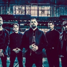 Good Charlotte Announce North American Tour In Support Of Forthcoming Seventh Studio Photo