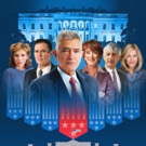 Martin Shaw Stars in the West End Premiere of Gore Vidal's THE BEST MAN Photo