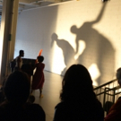 """BWW Review: INSIDER AND OUTSIDER�""""HEIDI DUCKLER DANCE THEATRE  at The Ford Theatres"""