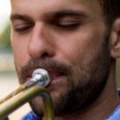 "Amir ElSaffar's Two Rivers Ensemble Plays ""Jazz Club"" At The Soraya, 4/26"