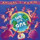 Animal Farm to Release New Album WE ARE ONE This August Photo