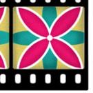 Nga Taonga Sound & Vision Brings Siapo Cinema To Wellington