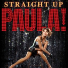 Paula Abdul Announces Solo Headlining Tour Celebrating 30 Years As A Pop And Dance Ic Photo