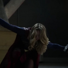 VIDEO: The CW Shares SUPERGIRL 'Rather The Fallen Angel' Promo