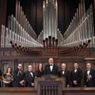 Chicago Gargoyle Brass And Organ Ensemble To Premiere Novel New Work At Valentine's Concert
