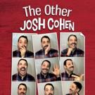 Geva Theatre Center's 45th Season to Continue with THE OTHER JOSH COHEN Photo