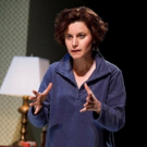 BWW Interview: Susan Pourfar's Mid-Life Crisis in MARY PAGE MARLOWE Photo