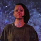 BWW Review: Marie-Claude Tremblay is Outstanding in Lindsey Ferrentino's UGLY LIES THE BONE, Presented by Innovocative Theatre & Stageworks