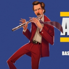 ANCHORMAN: THE UNAUTHORIZED MUSICAL Hits Los Angeles Photo