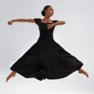 Martha Graham Dance Company Launches THE EVE PROJECT Photo