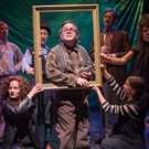B.H. Barry's THE ENLIGHTENMENT OF MR. MOLE to Play Sheen Center Starting Tonight Photo
