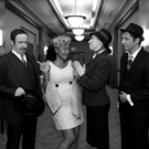 Perseverance Theatre Opens Classic Musical GUYS AND DOLLS Next Week Photo