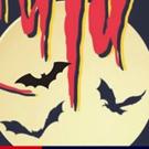Roxey Ballet Celebrates Halloween With DRACULA