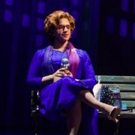 BWW Review: Robert Horn, David Yazbek's Hilarious Take On TOOTSIE Addresses Contemporary Gender Issues