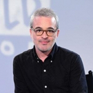 CBS Television Studios Announces New Five-Year Overall Deal with Alex Kurtzman and Secret Hideout Productions