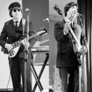 Beatlemania Hits The Winter Park Playhouse June 15 Photo