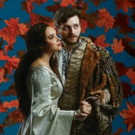 Shakespeare Theatre Company Extends CAMELOT Through July 8 Photo