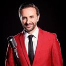 Mitchell Butel Sings Signature Songs Of Tony Bennett, Dean Martin And Frank Sinatra a Photo