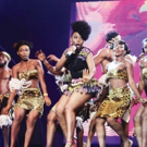 Yemi Alade's Song 'Number One' is Most Played On Bon Déjeuner! Radio