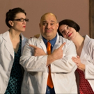 KNOCK IT OFF!: A FARCE Comes to Theater For The New City Photo