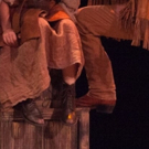 BWW Review: ANNIE GET YOUR GUN at Players Centre