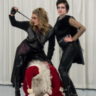 Deep Cove Stage Society Takes the Holidays Out of This World with SANTA IN SPACE