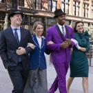 BWW Review: GUYS AND DOLLS Scores a Royal Flush at the Players Guild Of Dearborn