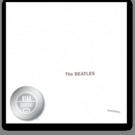 The BEATLES ('White Album') Makes Music History with 24X Platinum Certification