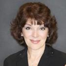 BWW Interview: Susan Edwards Martin Talks 54 Below March 23