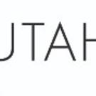 Utah Opera Announces 2019-20 Season Photo