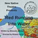 New Native Theatre Produces Navajo Play Of Hope And Resilience