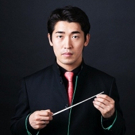 Keitaro Harada To Make Debut With Berkeley Symphony, Louisville Orchestra, Fort Worth Photo