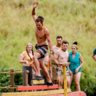 Scoop: Coming Up on a New Episode of SURVIVOR on CBS - Wednesday, February 20, 2019 Photo