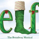 ELF THE MUSICAL to Bring Holiday Cheer to the Saenger Theatre in New Orleans. Photo