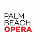 Palm Beach Opera Cancels OPERA @ THE WATERFRONT Due to Inclement Weather