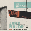 Jake Najor and The Moment's New LP Out 3/29