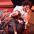 BWW Review: ASSASSINS at Dare 2 Defy Productions