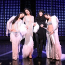 THE TONIGHT SHOW to Air First Broadway Takeover Dedicated to Cher with the Cast of THE CHER SHOW