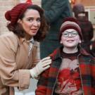BWW Review: A CHRISTMAS STORY LIVE! is a Joyous, Imaginative Adaptation, Despite Inherent Problems