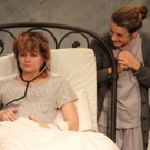 BWW Previews: INNOVOCATIVE THEATRE'S KEELY & DU OPENS DIALOGUE ABOUT ABORTION  at Sta Photo