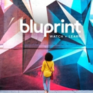 NBCUniversal's Streaming Service Bluprint Unveils New Home Decor Programming