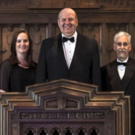 Chicago Gargoyle Brass And Organ Ensemble To Launch 2018-2019 Season With IMAGINARY JOURNEYS
