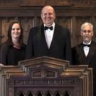 Chicago Gargoyle Brass And Organ Ensemble To Launch 2018-2019 Season With IMAGINARY J Photo