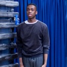 Photo Flash: In Rehearsals with GOOD DOG by Arinzé Kene Photos