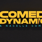 Comedy Dynamics Acquires Feature Film THE LAUGHTER LIFE Photo