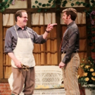 Photo Flash: First Look at Main Street Theater's RELATIVELY SPEAKING Photos