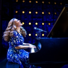 BWW Review: BEAUTIFUL, THE CAROLE KING MUSICAL at DCPA Photo