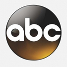 RATINGS: ABC Is Number One for the 2nd Week in a Row