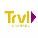 Scoop: Travel Channel Programming Highlights, 12/17-12/30
