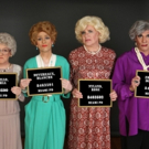 Hell In A Handbag Presents THE GOLDEN GIRLS: The Lost Episodes, Vol. 3